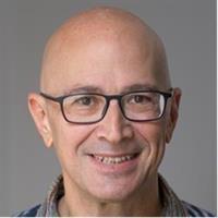 Adam Trachtenberg