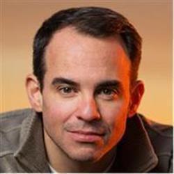 image of author Eduardo Angel