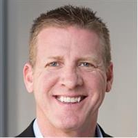 Haz clic aquí para ver la página de instructor de Jeff Bloomfield