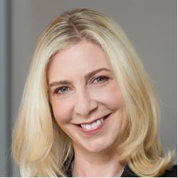 image of author Dina Shapiro