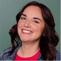 image of author Lauren Jolda