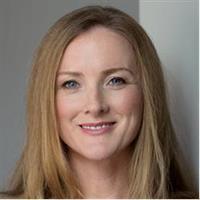 image of author Jane Barratt