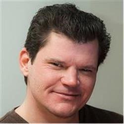 image of author Ron Friedman