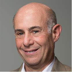 image of author Alan Simon