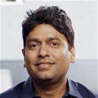 Deepak Agarwal