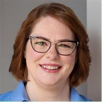 Kelley OConnell