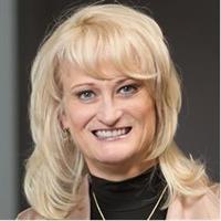 Lisa Bock