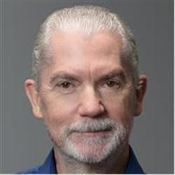 image of author Steven Brown