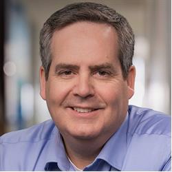 image of author Daniel Stanton