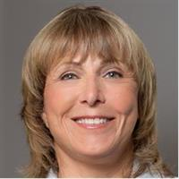 image of author Denise Allen-Hoyt
