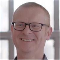 image of author Stuart Harvey Lee