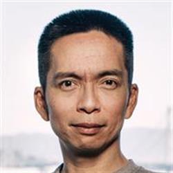 image of author John Maeda