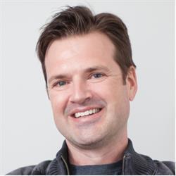 image of author Julian Robichaux