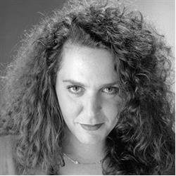 image of author Molly E. Holzschlag