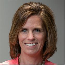 image of author Karin Hutchinson