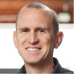 image of author Chris Orwig
