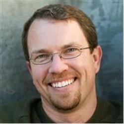 image of author Tim Grey