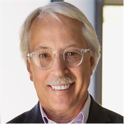 image of author Gary Hamel