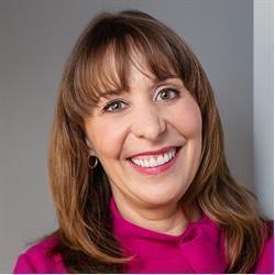 image of author Catherine Mattice Zundel