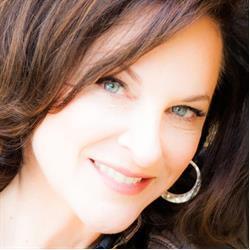 image of author Karen Leland