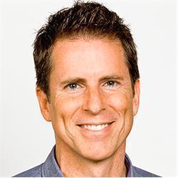 image of author Bryan Lamb