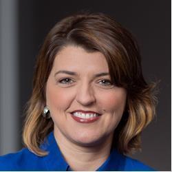 image of author Jana Schmidt