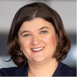 image of author Angela Wick