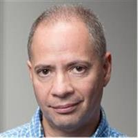 Renato Bellu