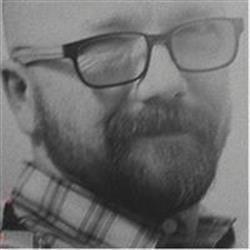 image of author Tomasz Opasinski
