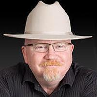 image of author Mike Meyers