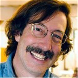 image of author Rick Smolan