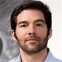image of author Jeff Weiner