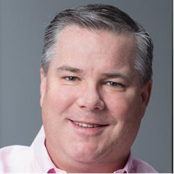 image of author John Petersen