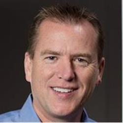 image of author Richard Bliss