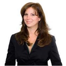 image of author Nancy Duarte