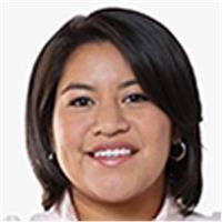Olivia Uribe-Mutal