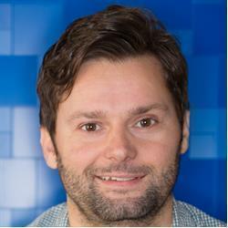 image of author Christos Obretenov
