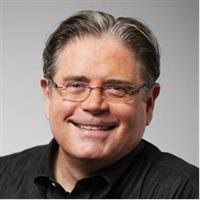 image of author Rick Allen Lippert