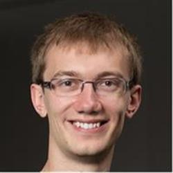 image of author Stefan Loader