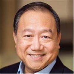 image of author Richard Chua