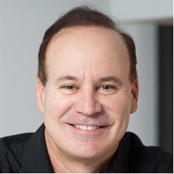 image of author Kevin Dankwardt