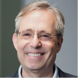 image of author Martin Waxman