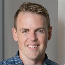 image of author John Nack