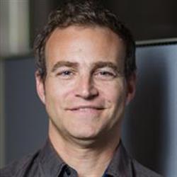 image of author David Casuto
