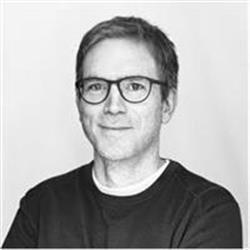 image of author Sebastien Deguy