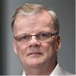 image of author Roger Wambolt