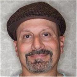 image of author Brian Malouf