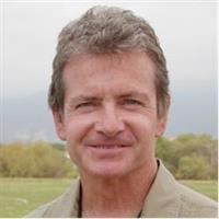 Kevin Steele
