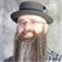 image of author Joshua Tallent