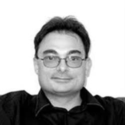 image of author Rémi Arnaud